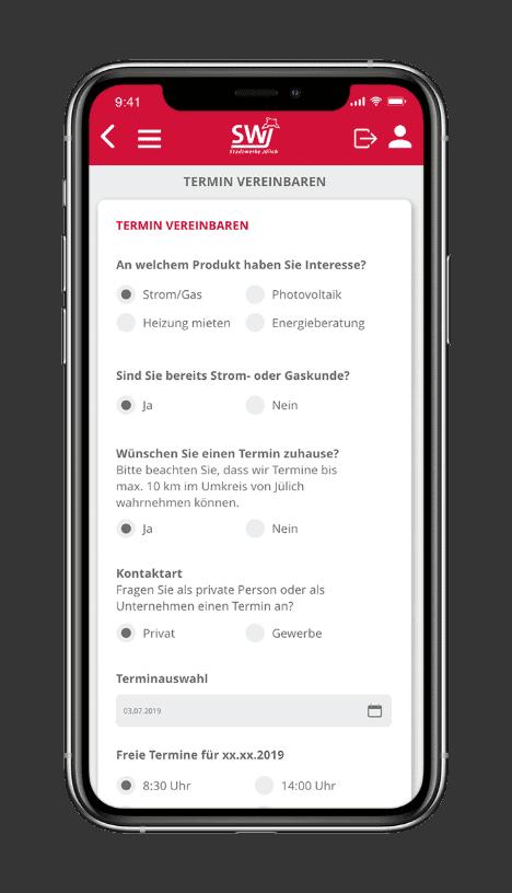 stadtwerke-juelich-serviceapp-iphone-11-pro_termin