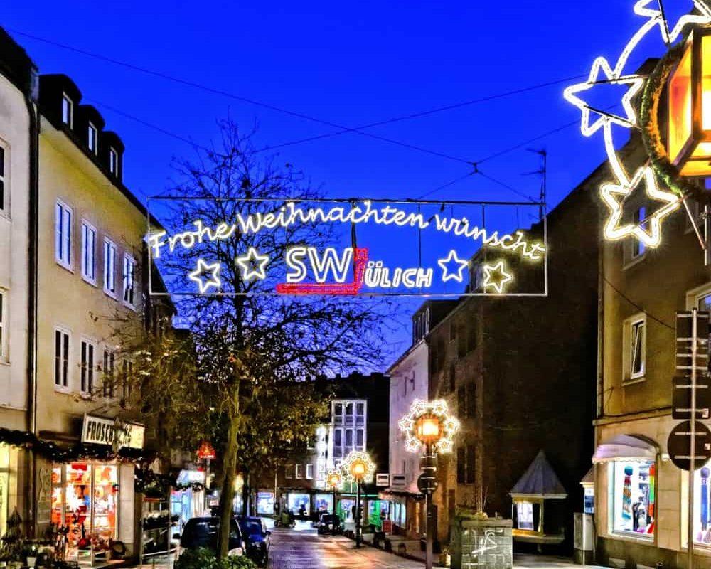 weihnachtsbeleuchtung_juelich_innenstadt-owb9ug7t1ycpjskp5tgrijc42jx65xyadfj8zcc93k